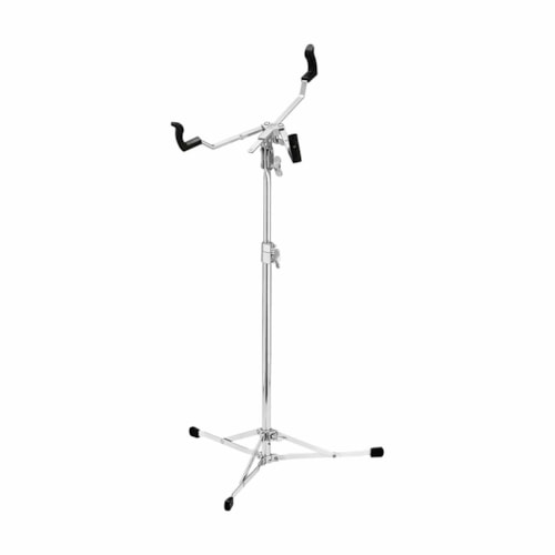 Tama The Classic Series Single Braced Snare Stand