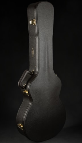 Taylor Limited Edition E14ce