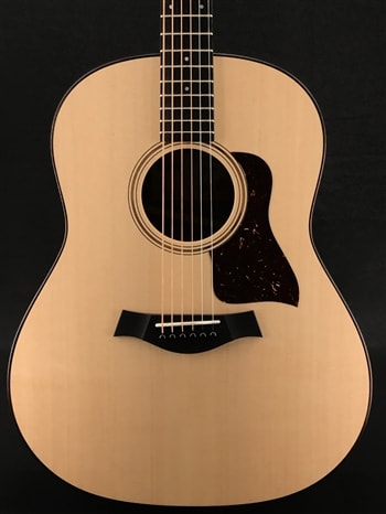 Taylor American Dream AD17 Grand Pacific with Sitka Spruce Top