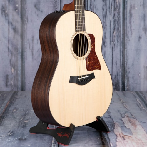 Taylor American Dream AD17e Acoustic/Electric, Natural