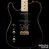 Tom Anderson Lefty Pro Am T Hollow