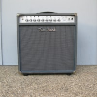 Two Rock Bloomfield Drive Combo 40/20 6V6