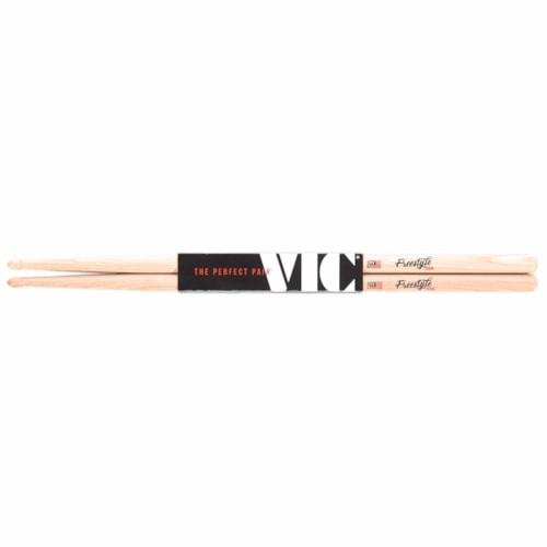 Vic Firth American Concept Freestyle 55A Wood Tip Drum Sticks