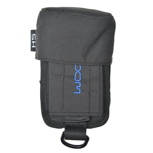 Zoom PCH-5 Protective Case for H5 Handy Recorder