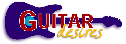 Guitardesires, LLC
