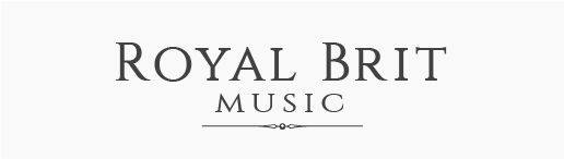 Royal Brit Music