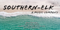 Southern Elk Music Co.